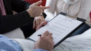 Common Myths about Living Trusts