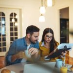 Financial Advice Most Couples Don't Want to Hear - But Should