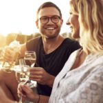 Benefits of dating a younger man, Dating an older man, Dating a younger man in your 40s, Dating a man 5 years younger, Dating a man 15 years younger, Dating a younger man in your 30s, Dating a younger man advice