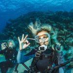 Places to scuba dive, Best scuba diving caribbean, Best places to scuba dive in europe, Best Places To Scuba Dive in the world 2019