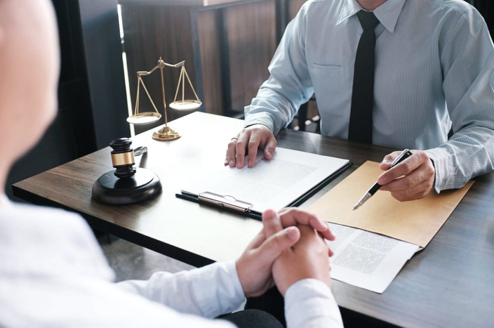 Benefits Of Hiring A Financial Expert Witness